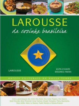 LAROUSSE_DA_COZINHA_BRASILEIRA_1245593663B
