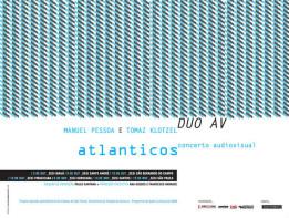 atlanticos-virtual