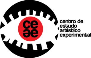 ceae-logo
