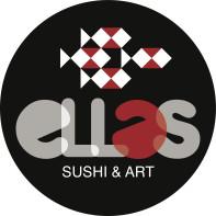 ellas_logo