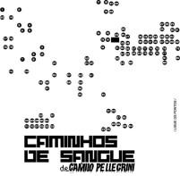 progf-cs-2009